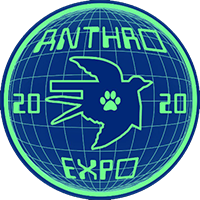 AnthroExpo