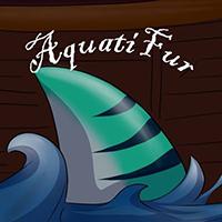 AquatiFur