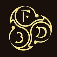 Furrydelphia